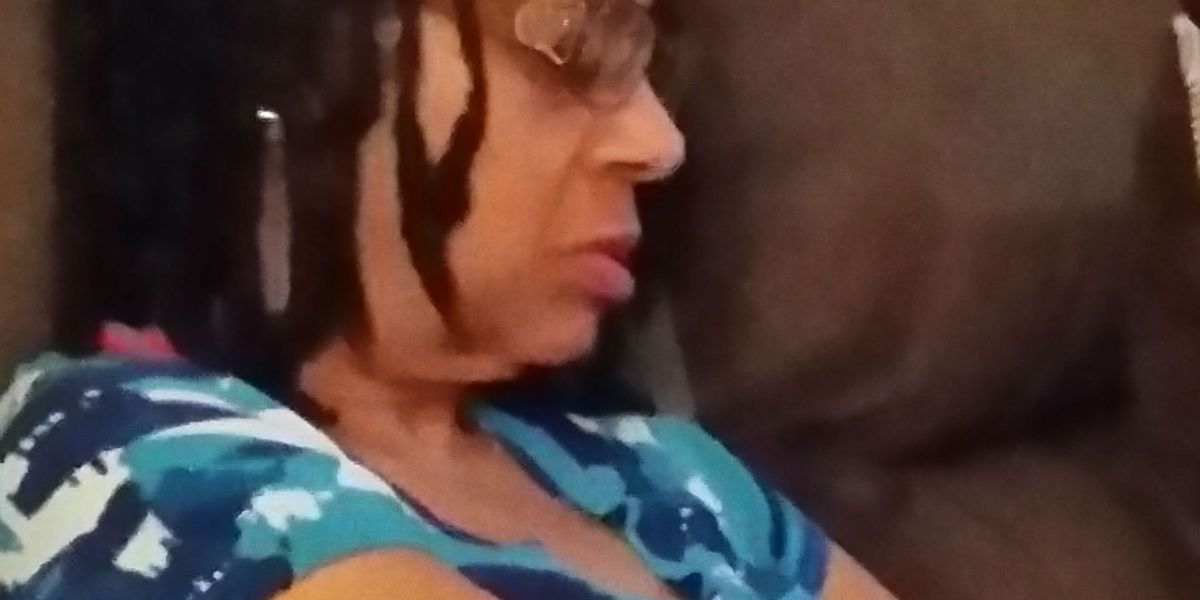 UPDATE: Police found missing East Cleveland woman with dementia, bi-polar disorder