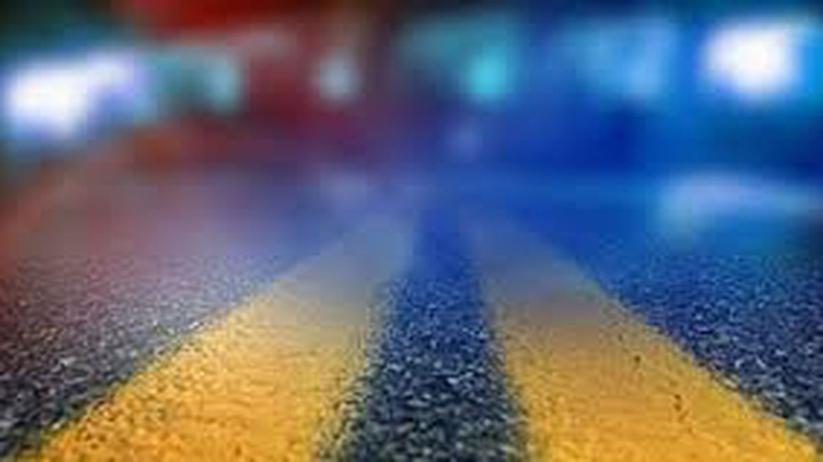25-year-old Georgia man's life claimed by Valley View Bridge motorcycle crash