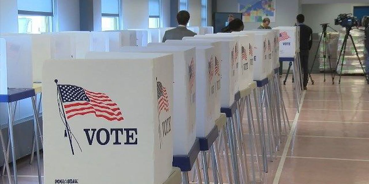 Vote on Ohio's Issue 1 and shape the state's congressional electoral process (Guest Editorial)