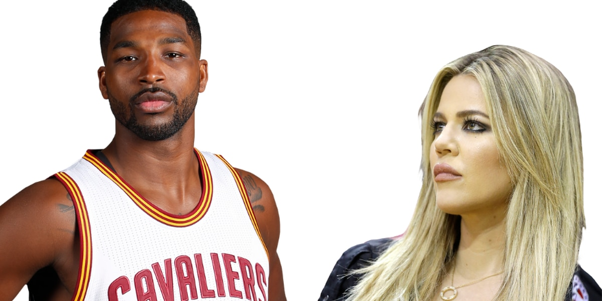 TMZ: Khloe Kardashian splits with Tristan Thompson after reports of infidelity