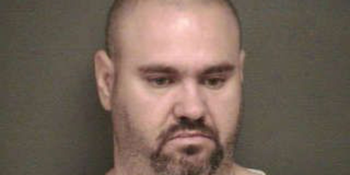 Repeat sex offender heading back to prison
