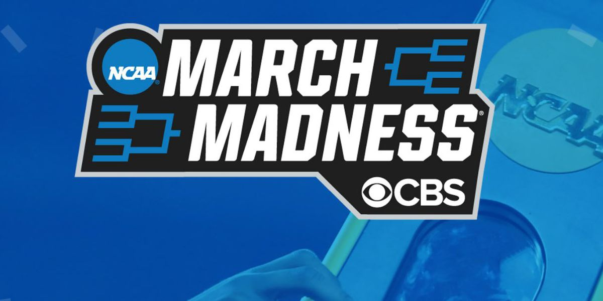 Overtime: AP report details staggering March Madness profits. Should players get a piece? Plus, NFL introduces new pass interference review