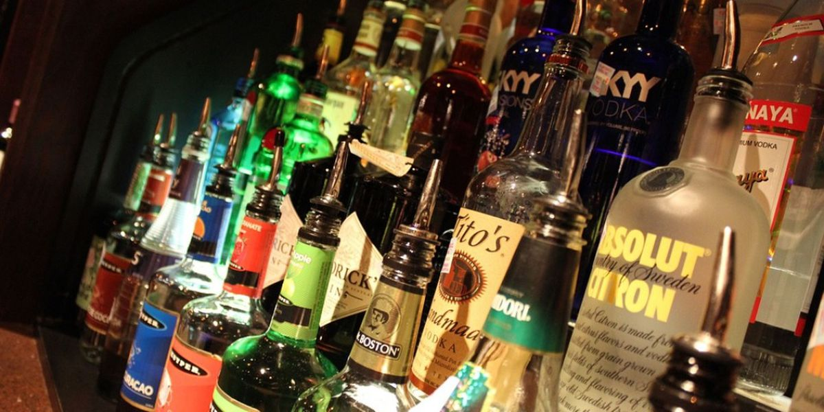 7 Ohio bars cited for violating coronavirus restrictions this weekend