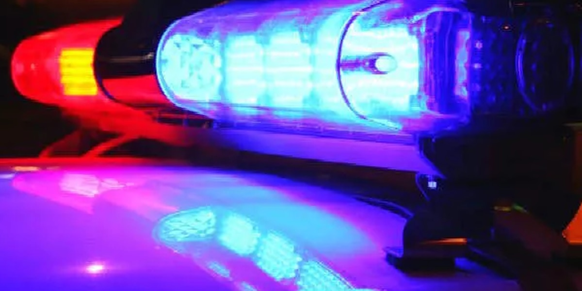 24-year-old man Life Flighted to hospital after shooting in Elyria