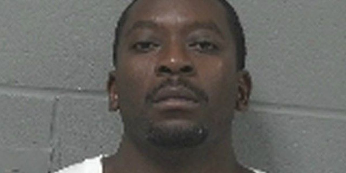 Incarcerated man identified as suspect in Mansfield murder