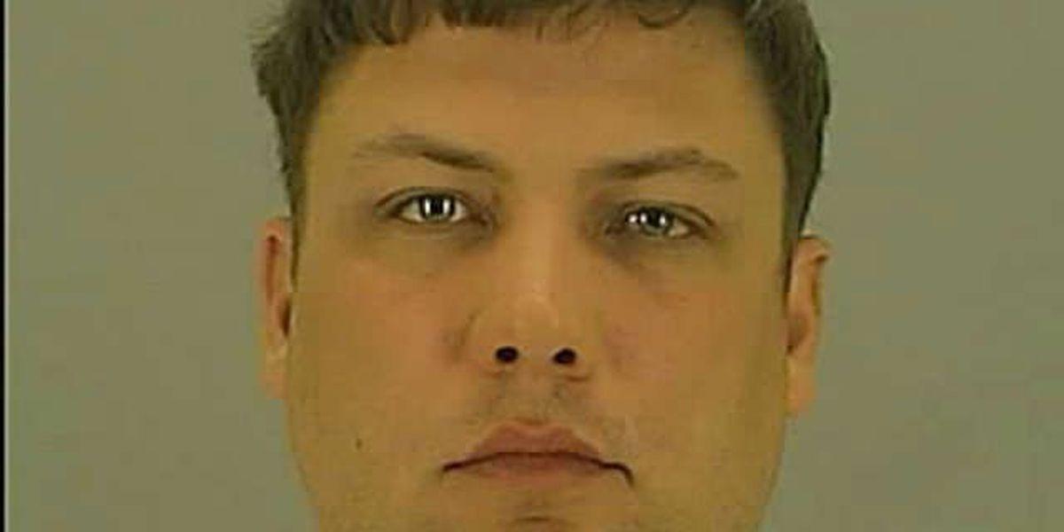 Drug dealer busted in Cuyahoga Falls
