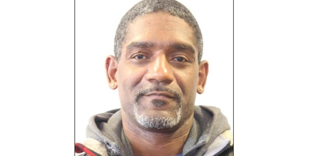 FBI arrest Cleveland man wanted for serial bank robbery