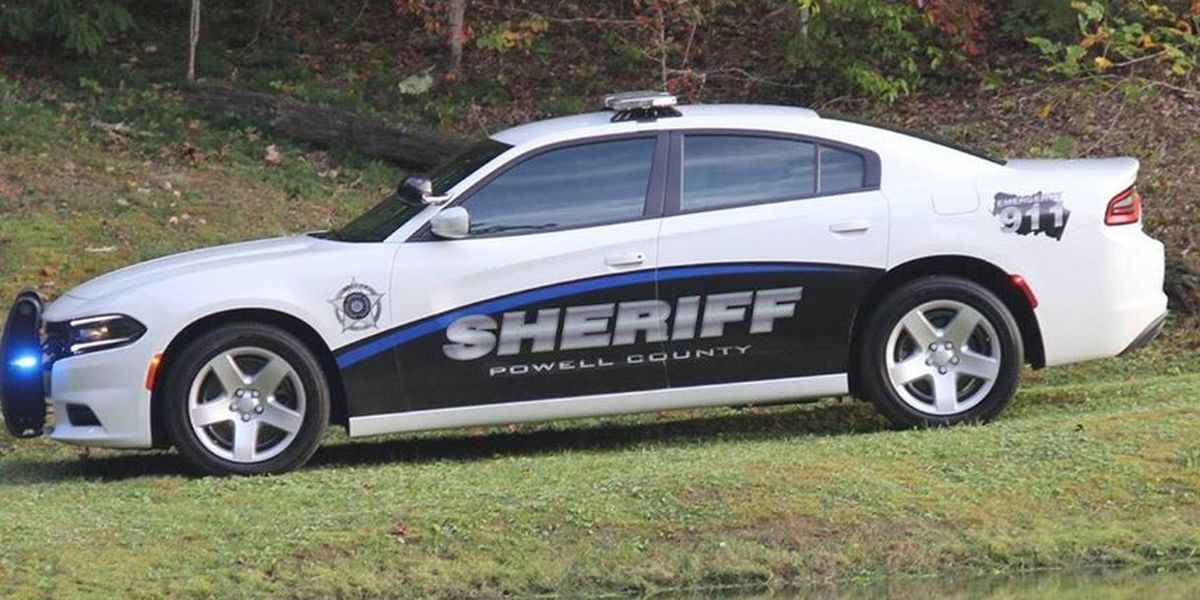 Sheriff's department asks criminals to take a break during coronavirus