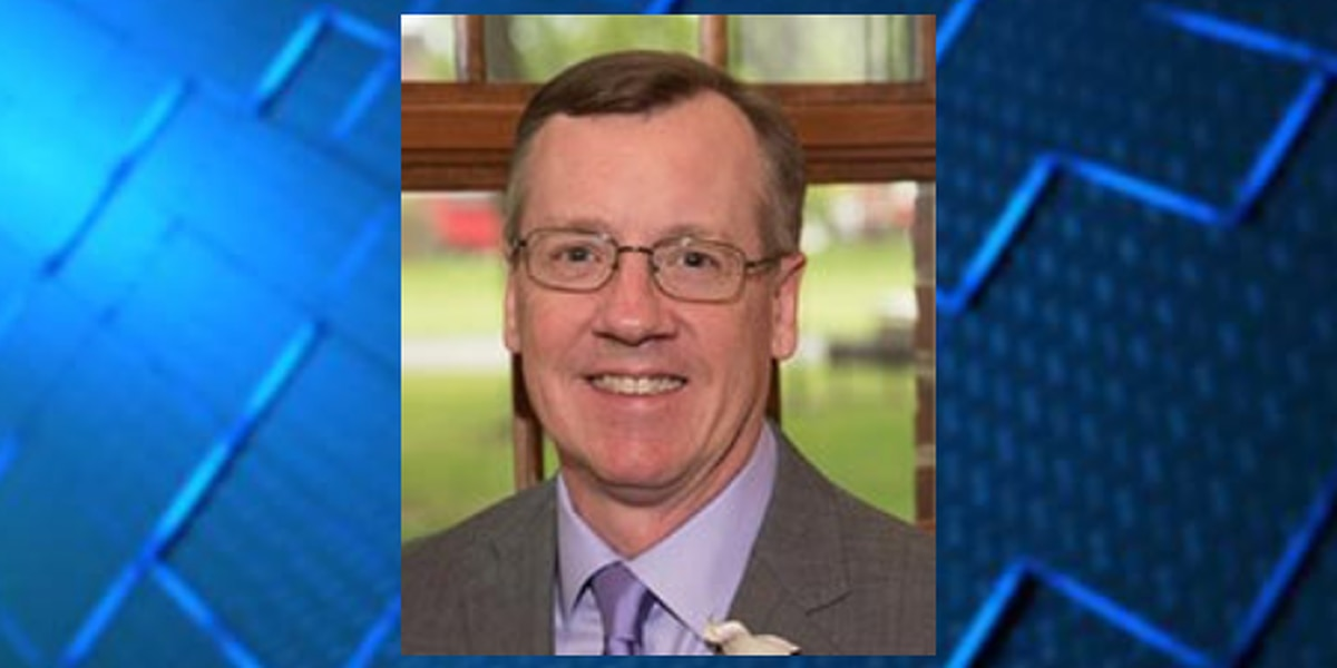 Body found in Cleveland Metropark identified as professor visiting from PA
