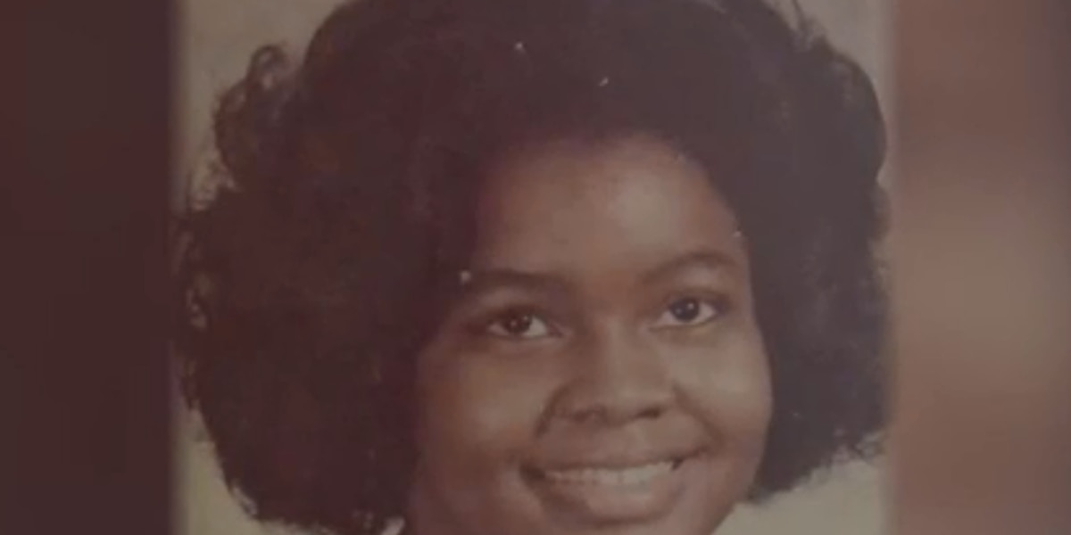Cleveland woman vanished 25 years ago, daughter still searching for answers