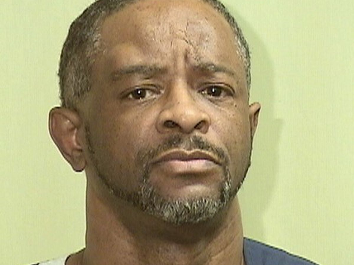 Youngstown man sentenced to 136 years in prison for multiple Lake County rapes of juvenile victims