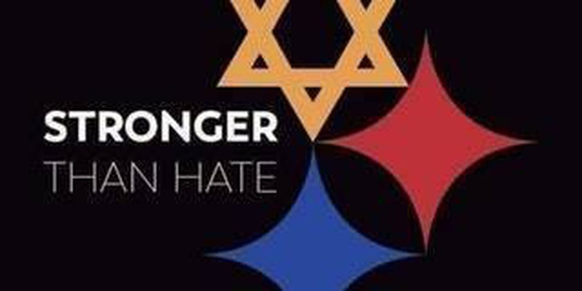 Jewish Federation Of Cleveland Holding Memorial Service For
