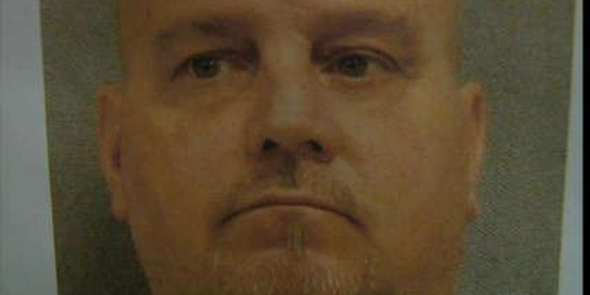Convicted bank robber tried to trick police