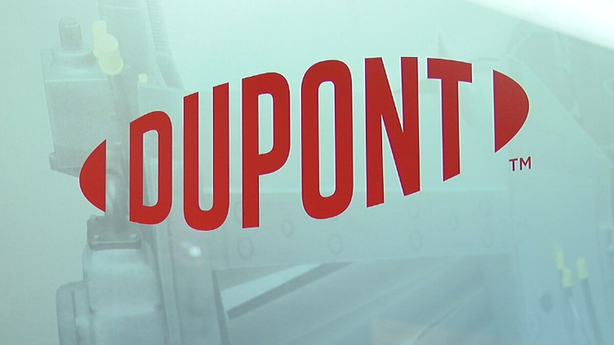 DuPont opening production facility in Stow, holding hiring fair May 17 & 18