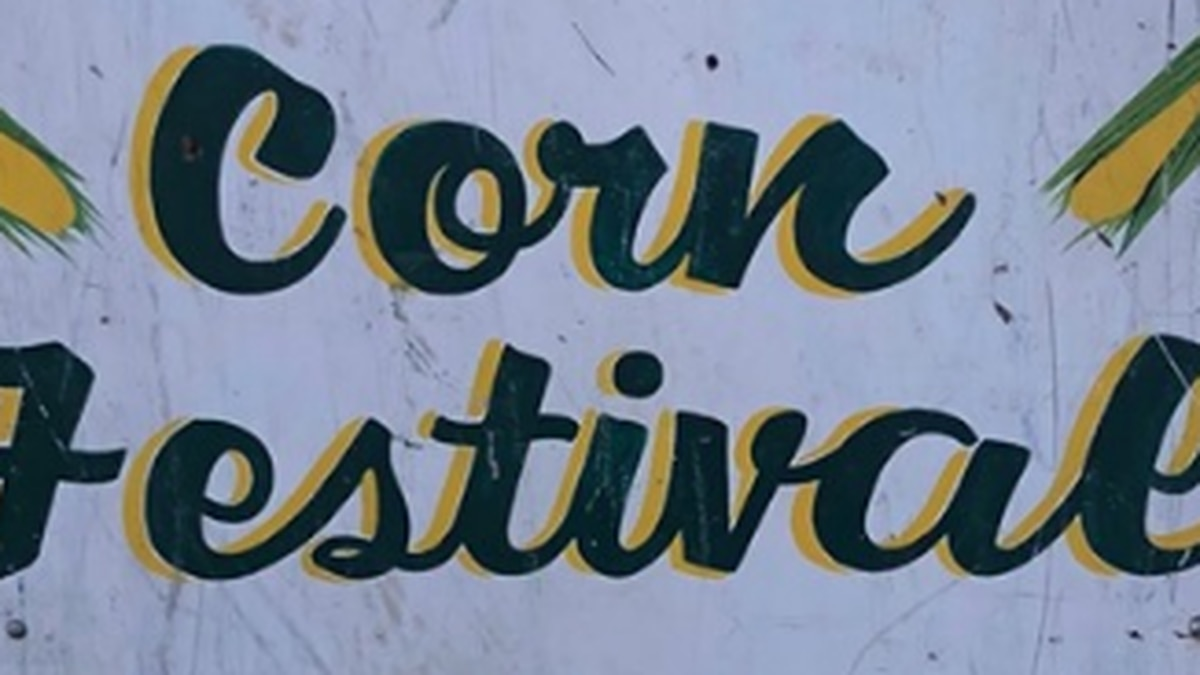 North Ridgeville Corn Festival canceled for 2021, but calendars marked for 2022