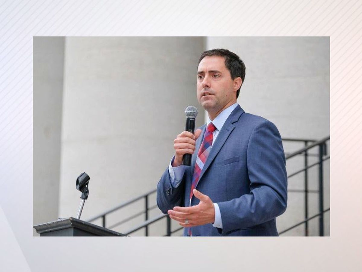 Secretary of State LaRose says Russian, Iranian election interference efforts did not impact Ohio voters