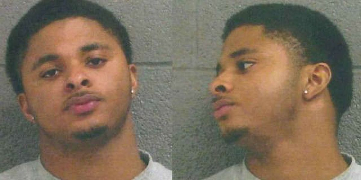 Two arrested in Elyria hours after a man was murdered
