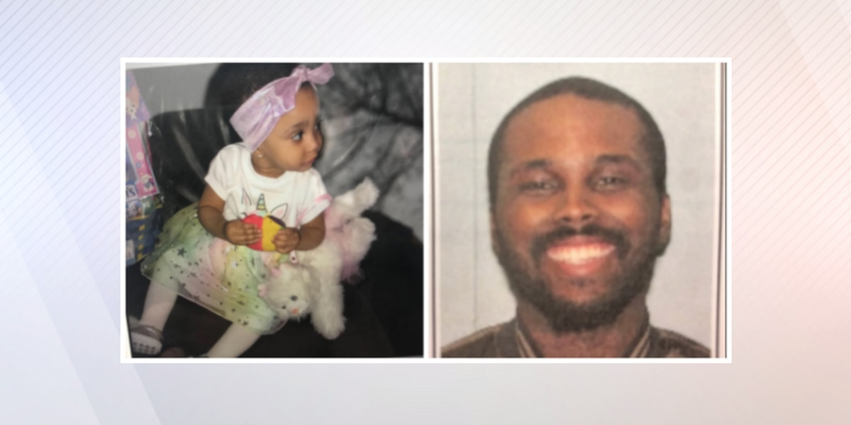 Missing 10-month-old returned to mother, Cleveland Police have not located the suspect