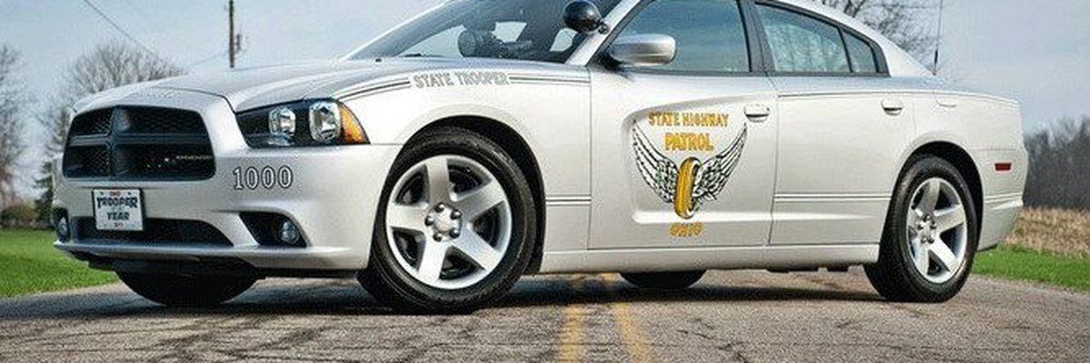 4-year-old Garfield Heights boy struck and killed by car in Portage County