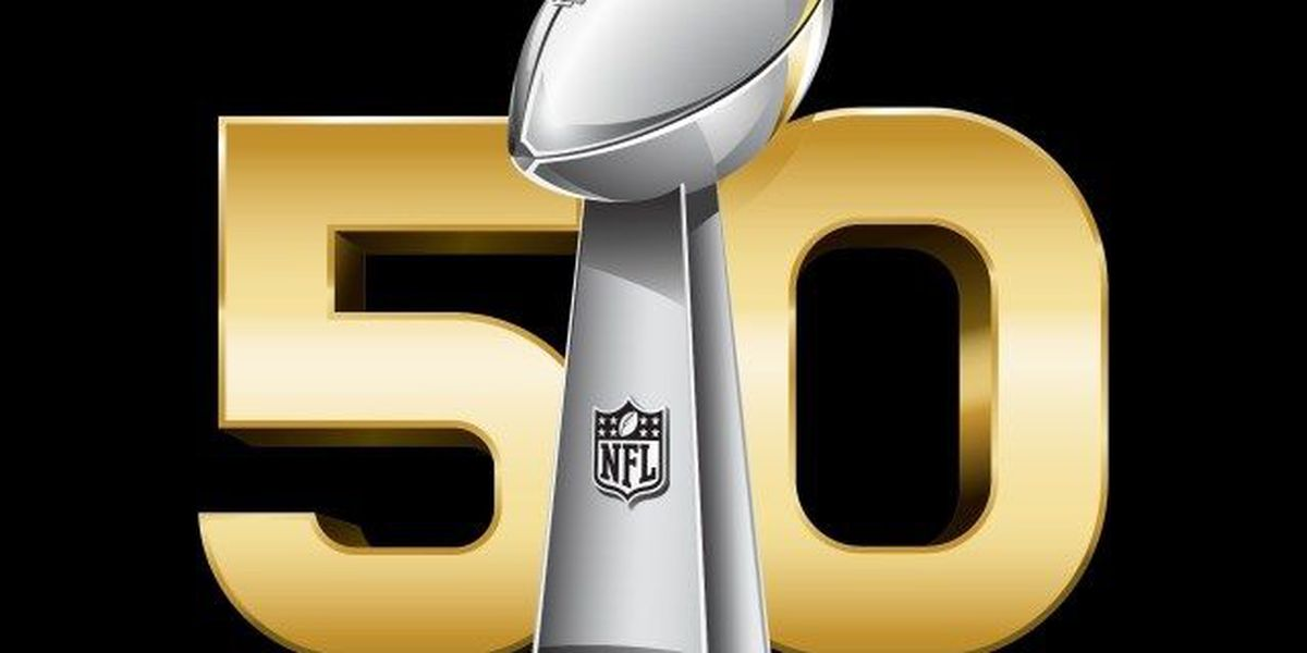 Baldwin Wallace students head to Super Bowl 50