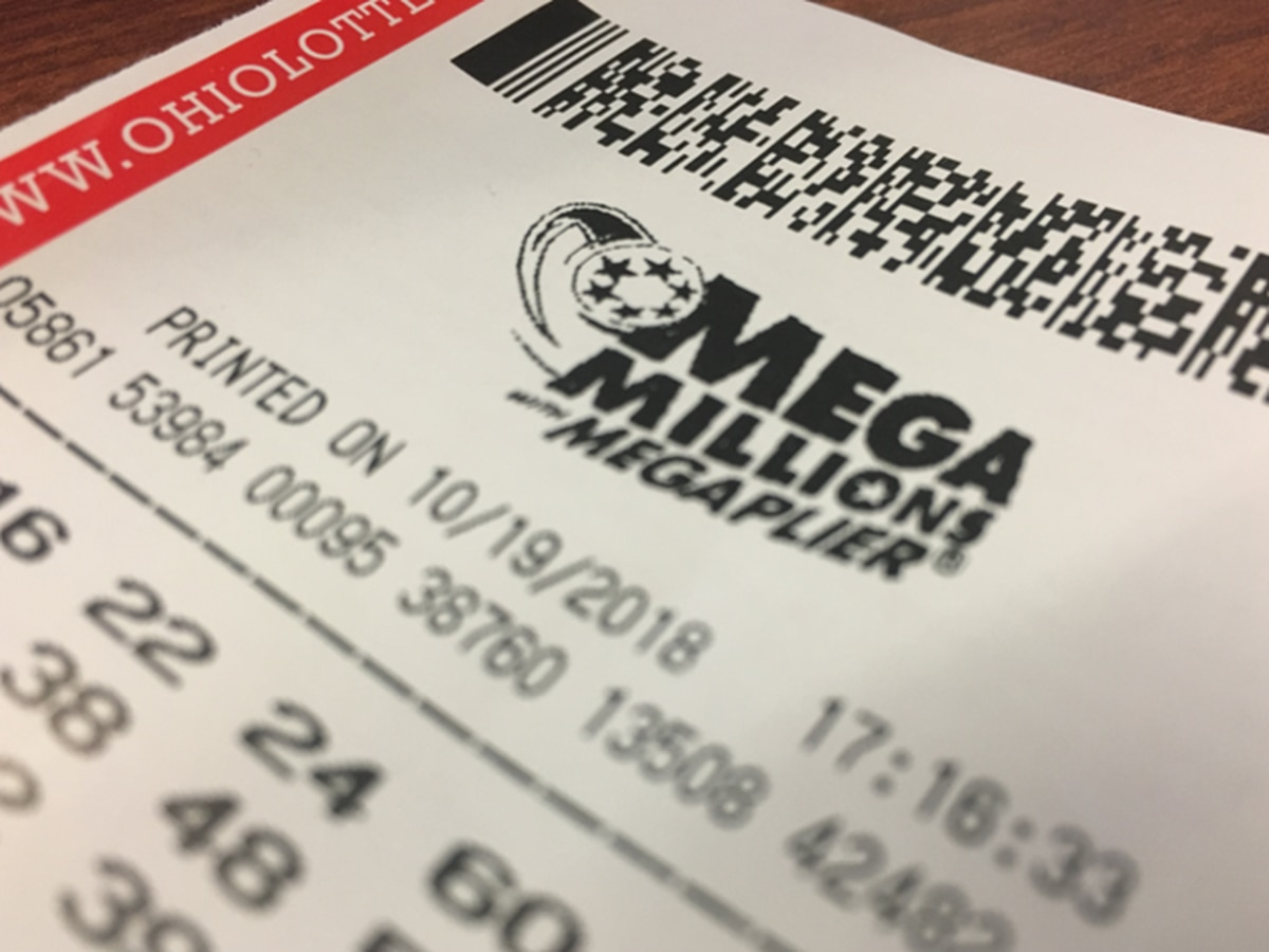 Mega Millions jackpot: What $1.6 billion can buy