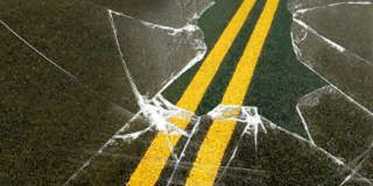 State Highway Patrol investigating fatal Summit County crash