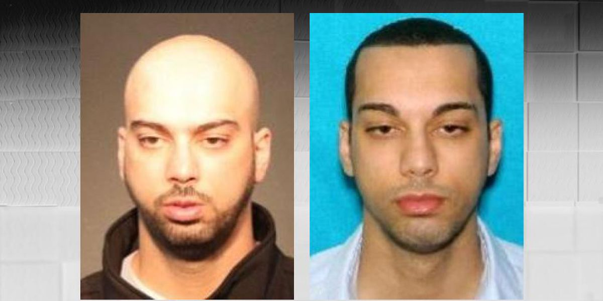 Search resumes for prisoner with 'violent tendencies' who escaped in Wayne County
