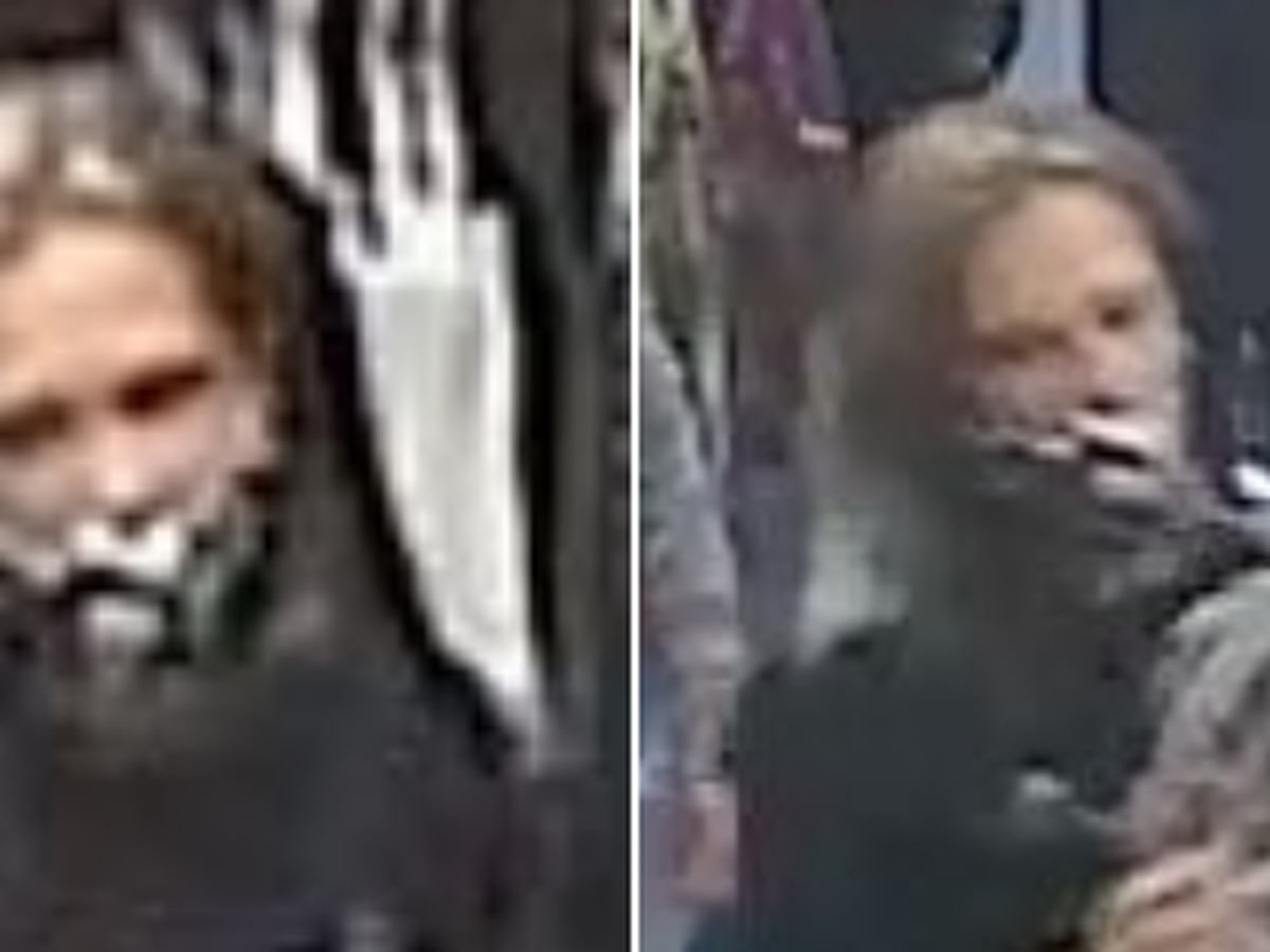 Woman involved in Mystique Moon theft wanted by Elyria Police