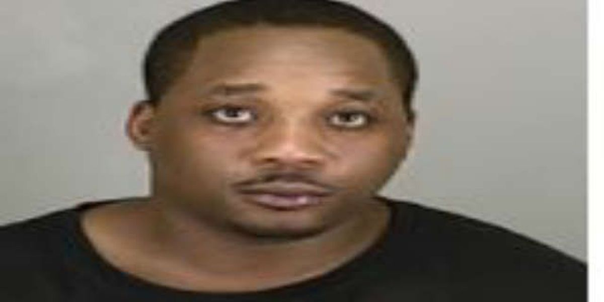 Akron dad charged after accidentally shooting daughter in head