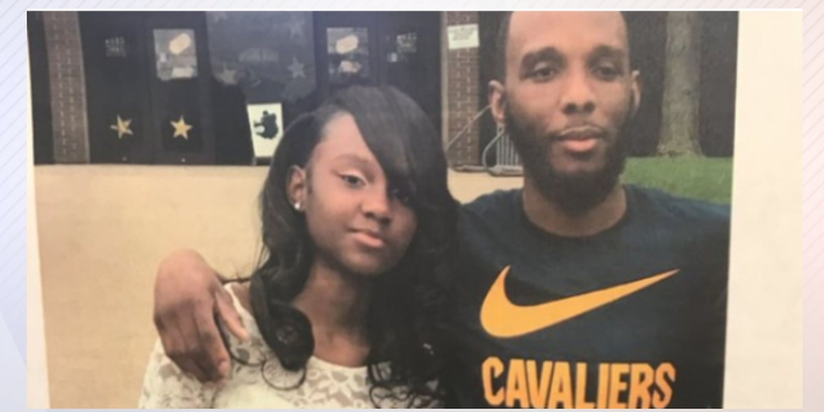 U.S. Marshals arrest 2nd suspect in connection with deaths of Bedford father and daughter