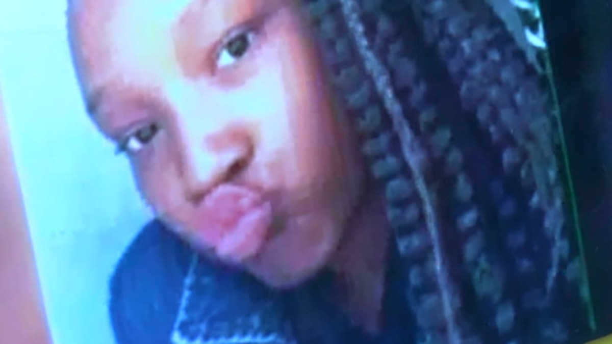 Family says police chase was 'reckless' and 'negligible' after car strikes, kills East Cleveland teen