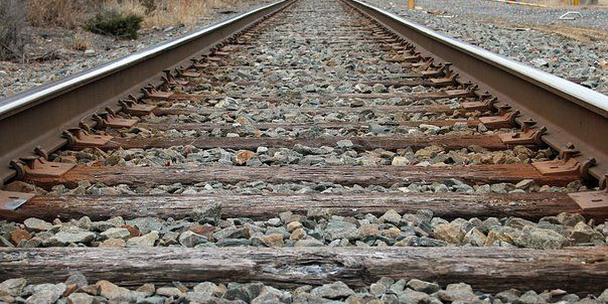 Ohio ranks sixth for most train accidents in US