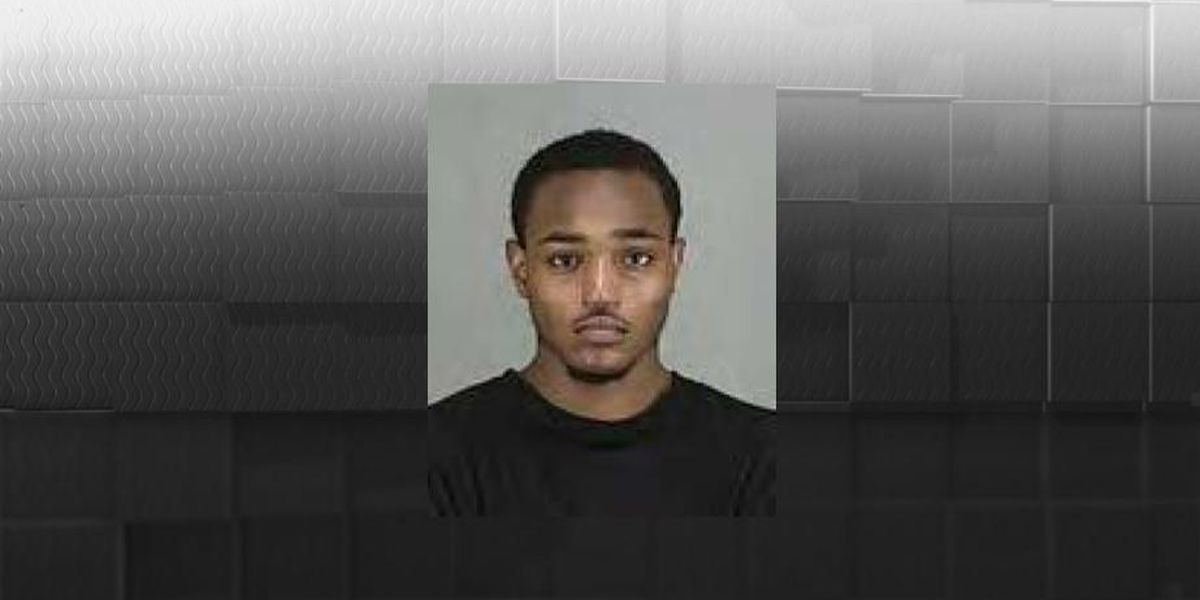Akron man found guilty on multiple charges in connection with deadly shooting