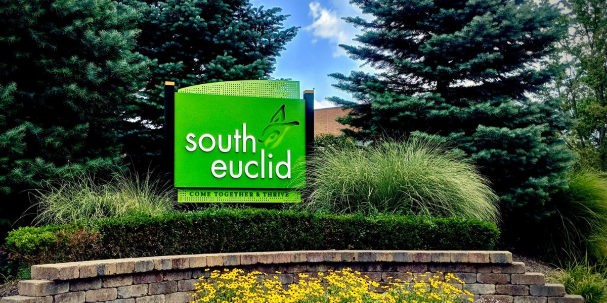 South Euclid officials will once again close down city's playgrounds and dog park