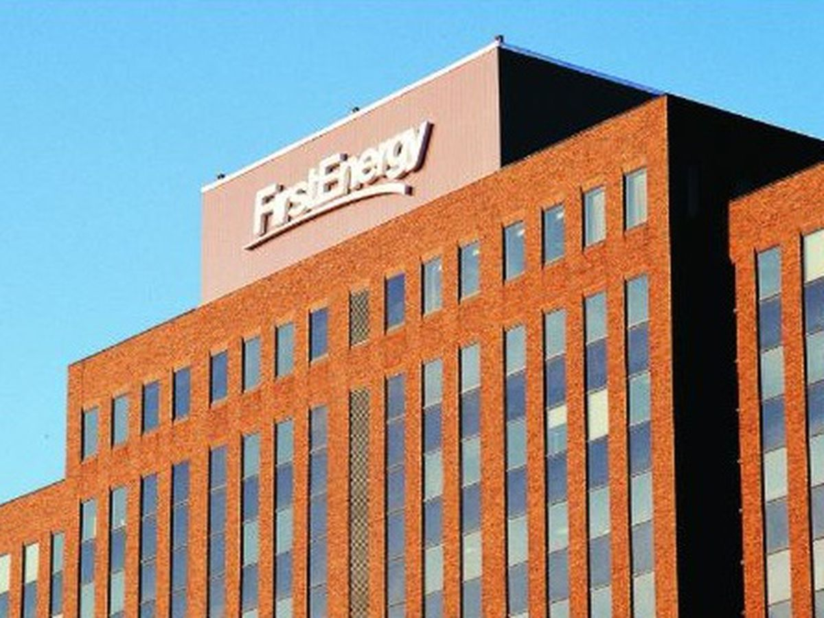 FirstEnergy refunds $26M as nuclear bailout repeal is signed