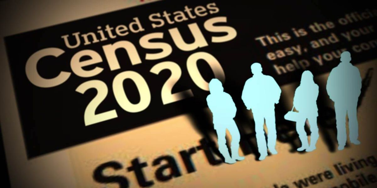 Ohioans will begin to see Census information in the mail soon