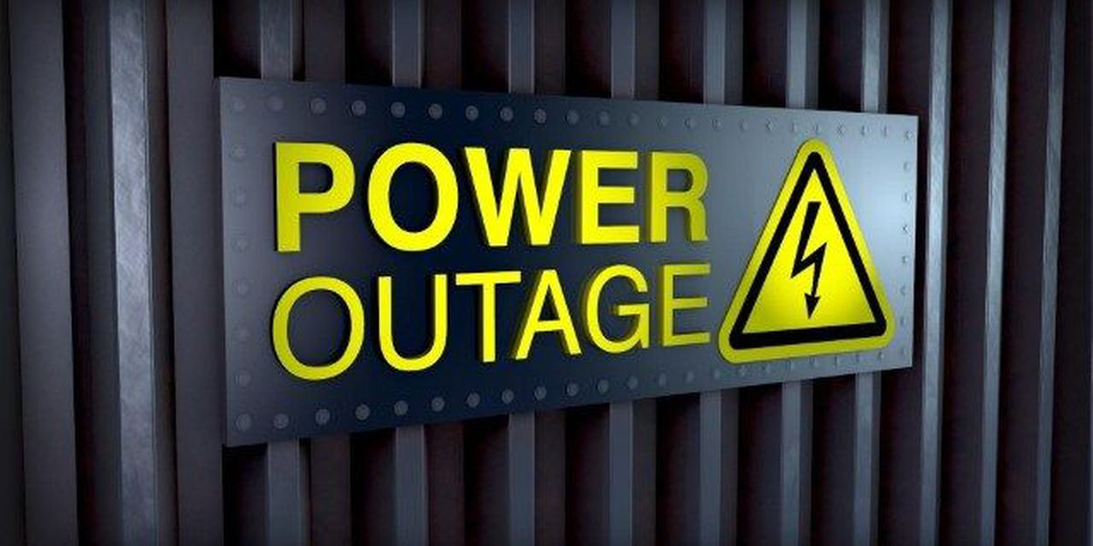 FirstEnergy: Downed substation triggered widespread power outage; fix coming soon
