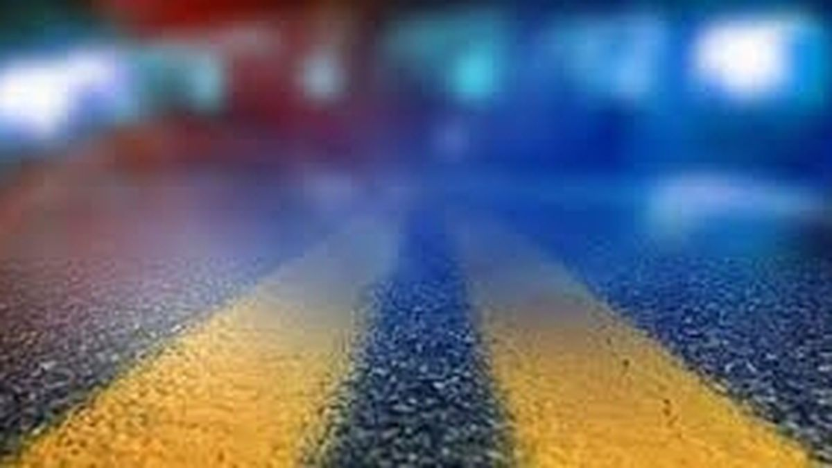 17-year-old dies after being ejected off truck bed onto Wayne County roadway