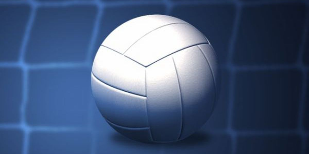 8 Mayfield High School volleyball players test positive for COVID-19