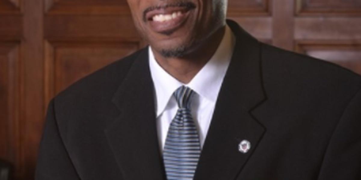 Akron councilman proposing the city should abolish Columbus Day