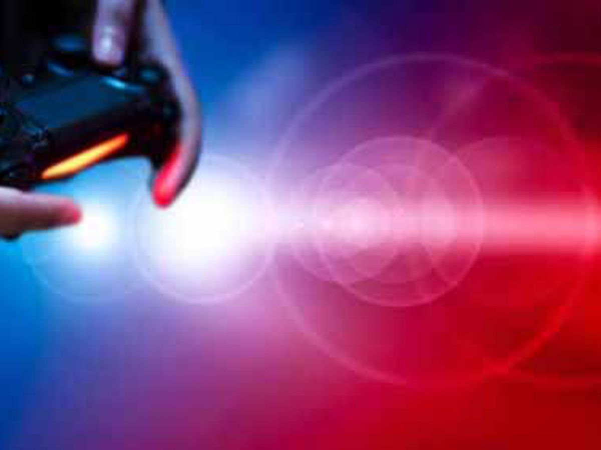 Gamer may be swatting, caller claimed he shot a family member