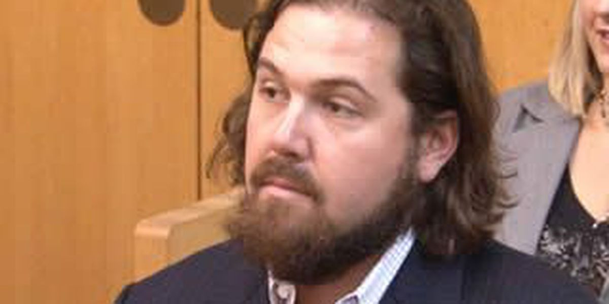 Indians pitcher Chris Perez sentenced for drugs