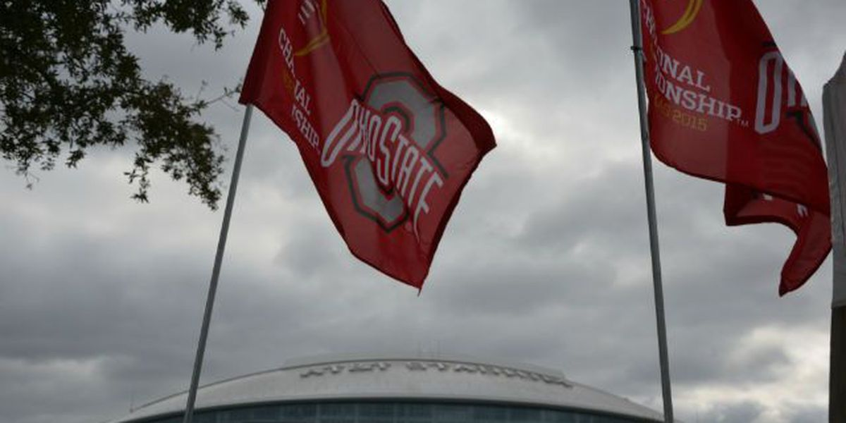 Three high school recruits commit to Ohio State on Monday