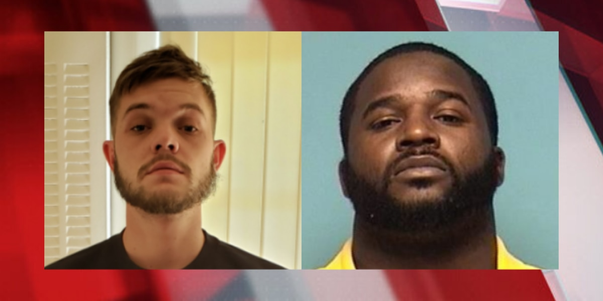 Suspected fentanyl seized during drug raid that originated after tips from Lorain residents; 2 arrested