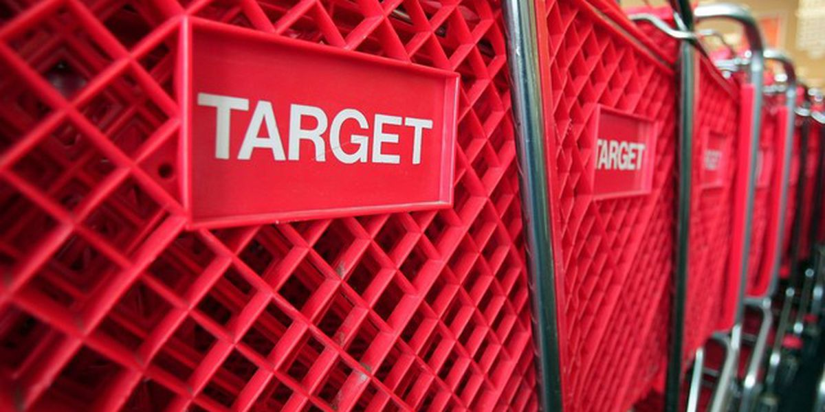 2 Target employees in Cleveland test positive for COVID-19
