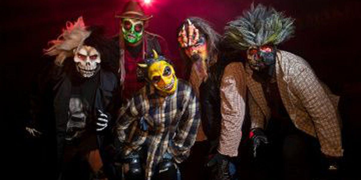 Cedar Point hiring 300 'screamsters' for HalloWeekends