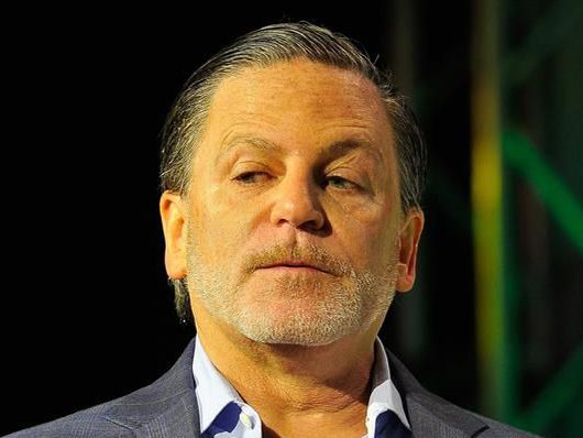 Cleveland Cavaliers owner Dan Gilbert returns to Detroit to continue rehabilitation at home after suffering stroke