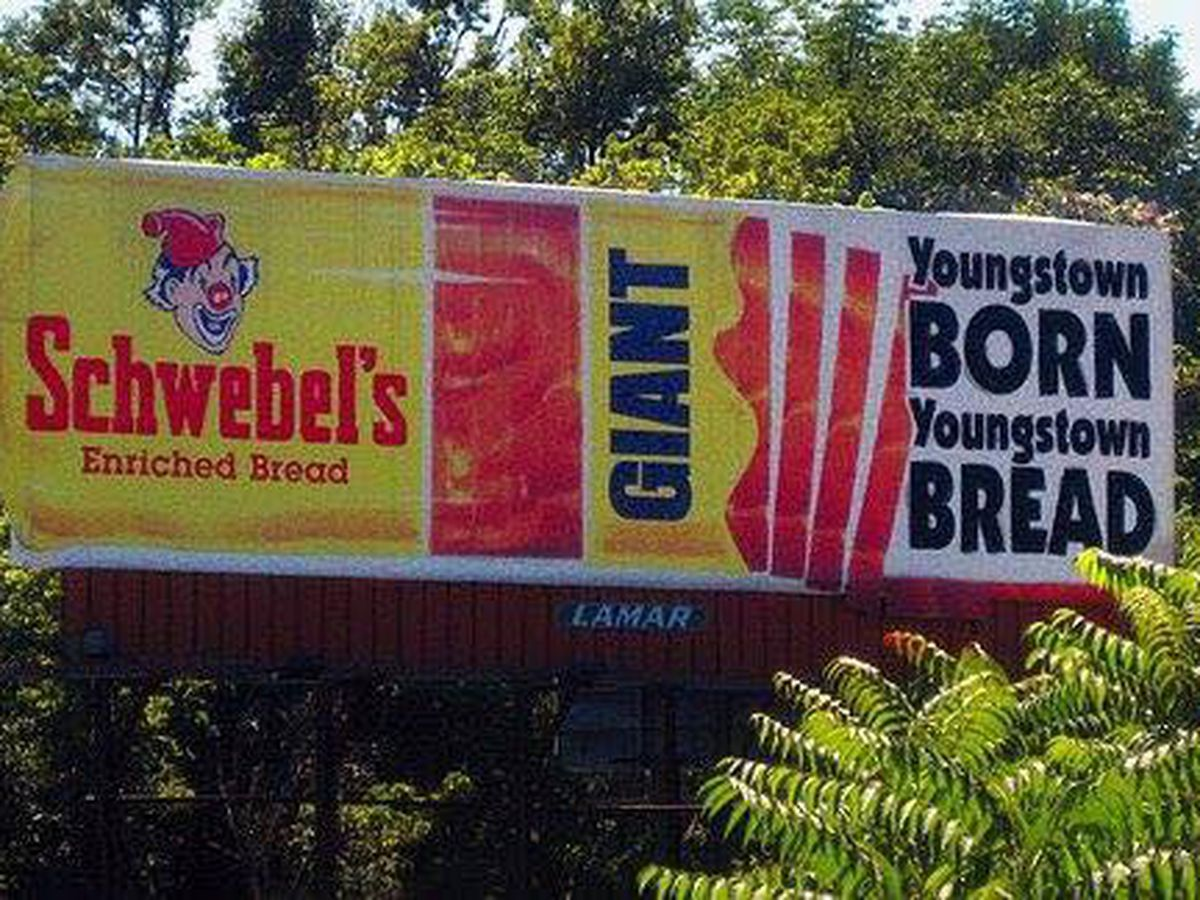 Schwebel's announces bakery closure, cuts 200 jobs in Solon