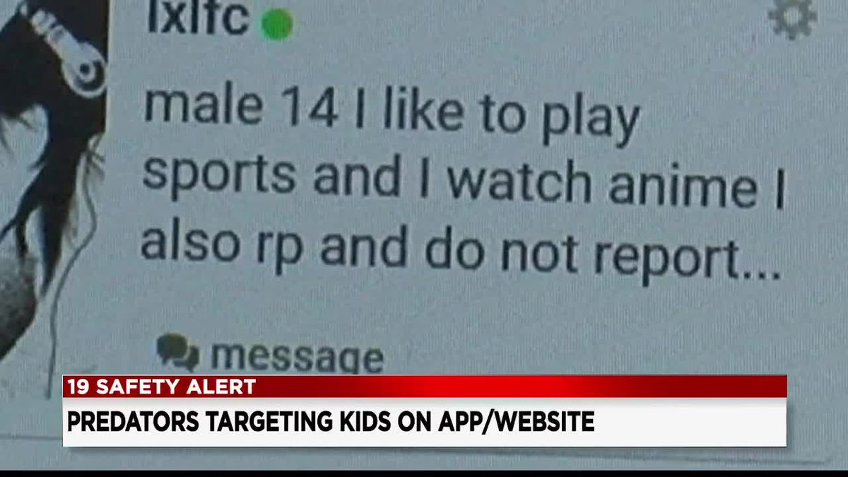 Westlake police warning parents of growing social media threat