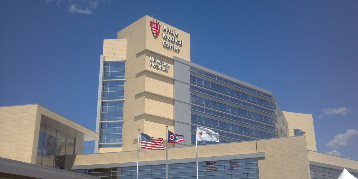 University Hospitals releases statement after employee releases patient information